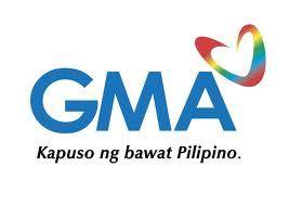 GMA7 news Pinoy Channel  Pinoy TV Ako | Pinoy Channel