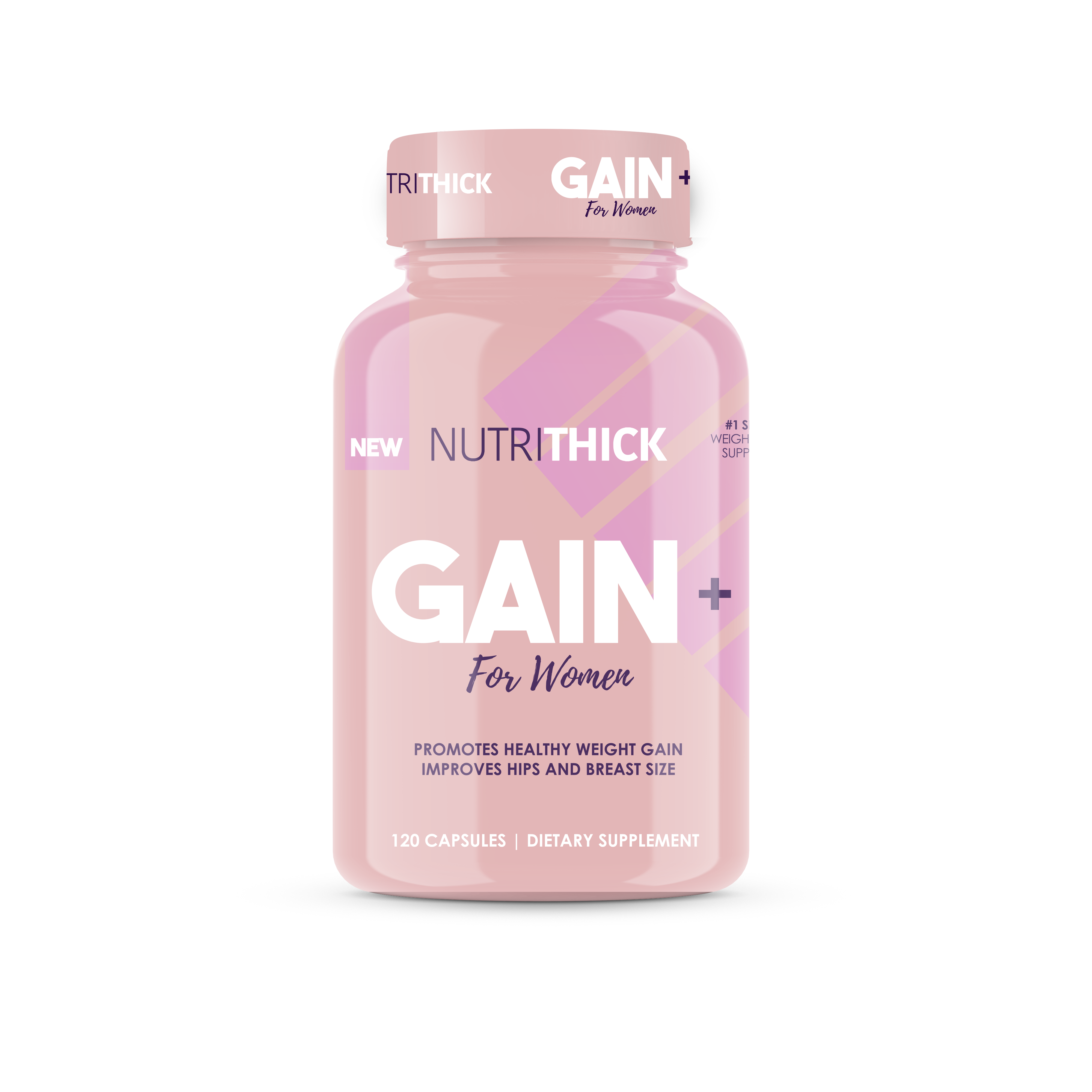 Pin on Weight gain supplements