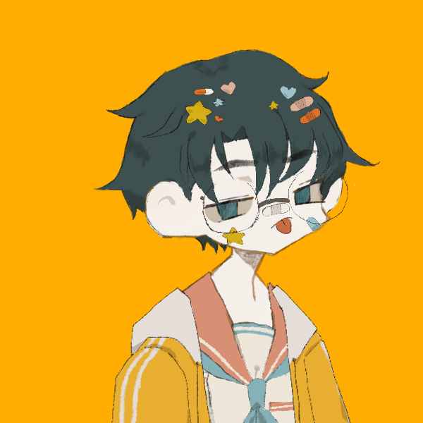 Picrew|つくってあそべる画像メーカー Profile picture, Anime, Picture credit