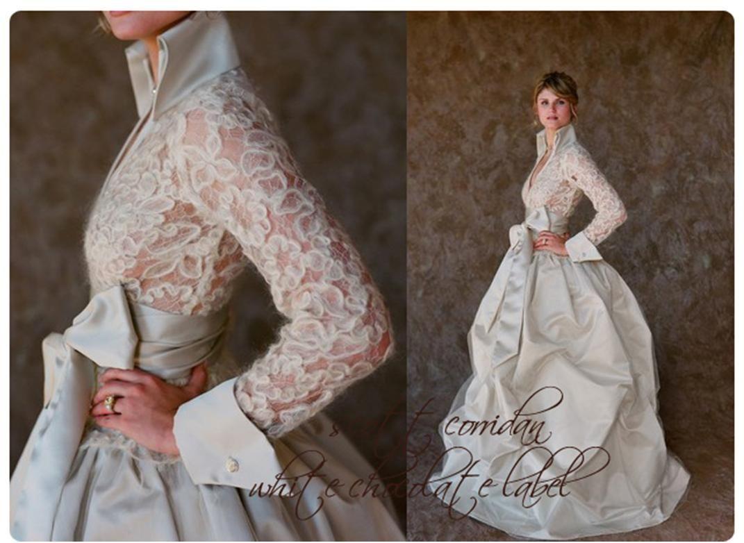 Scott corridan wedding dresses – Dress fric ideas