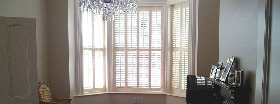 Inside Shutters For Windows Home Depot Buy Online At Very