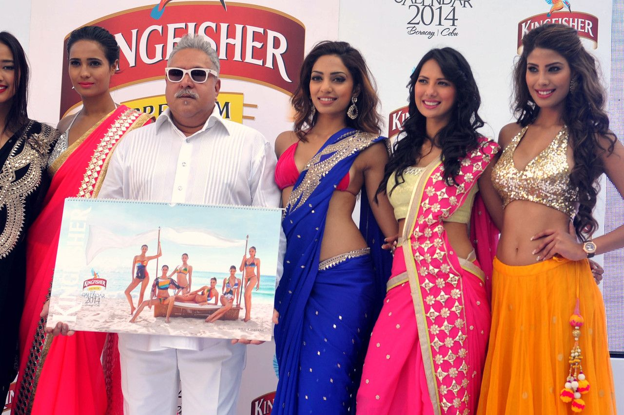 India S Most Googled In 2013 India Kingfisher Airlines Good Times