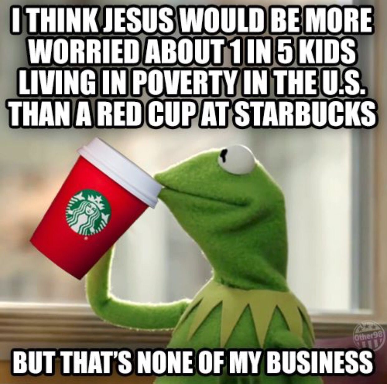 8923d7a770c2b07e59ef6536c784386f kermit the frog ~ but that's none of my business memes