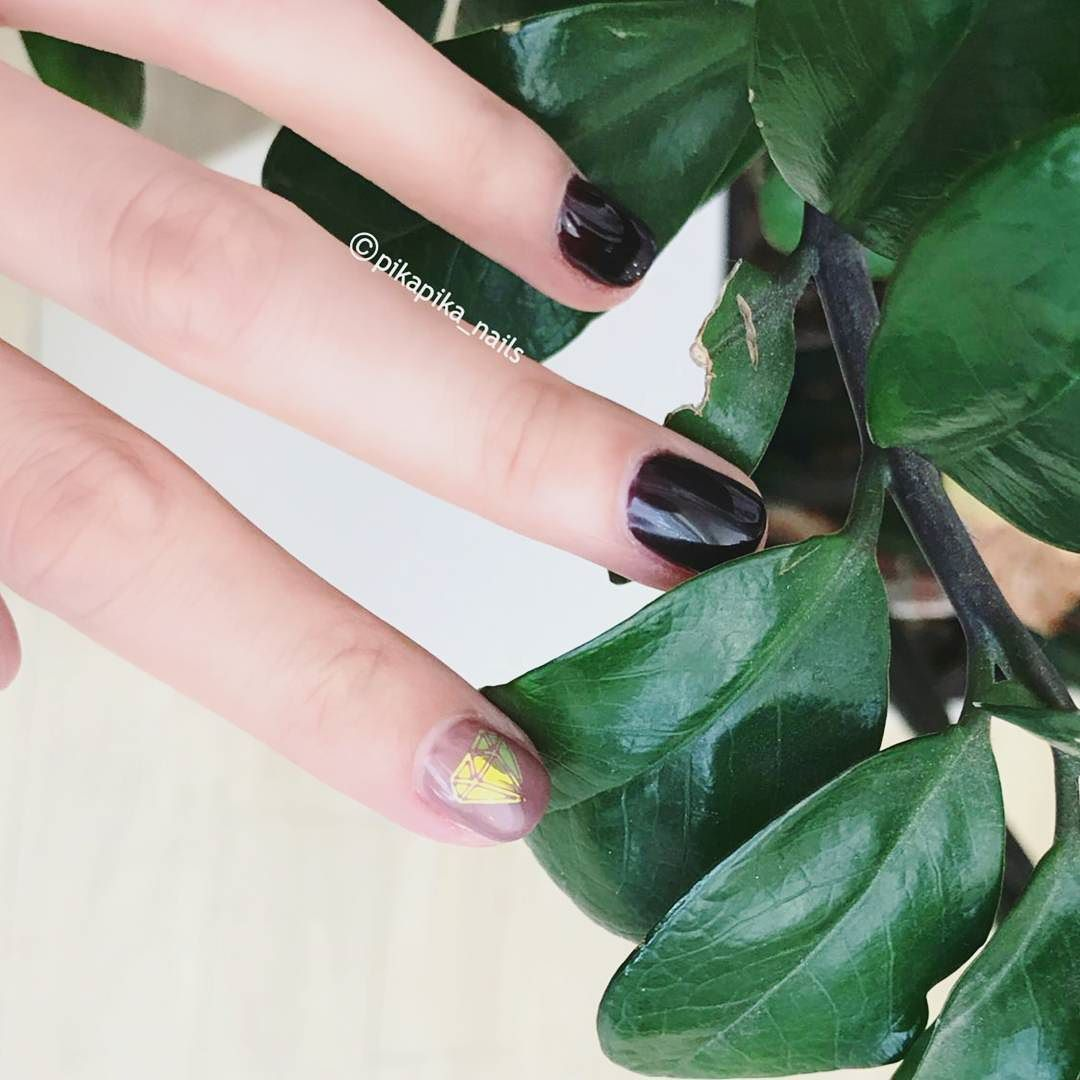#homemadecolor #셀프네일 #cute #springnails #romance #art #watercolor #beauty #ネイルサロン #newyear #naildesign #nailsalon #selfnail #nail #네일 #design #gelcolor #watercolornail #ネイルアート #pikapika_nails #ネイル #diamond  #nailart #수채화네일 #젤아트 #marblenails #gelnail #mirrornails #nailpolish #shatteredglassnails