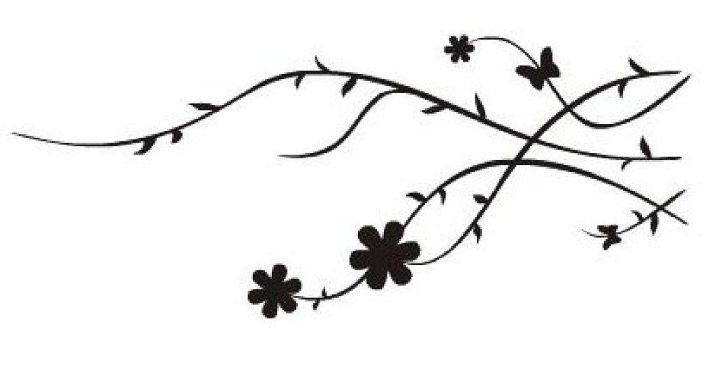Pin de oralia gavaldon en plantillas dise o pared - Plantillas de letras para pintar paredes ...