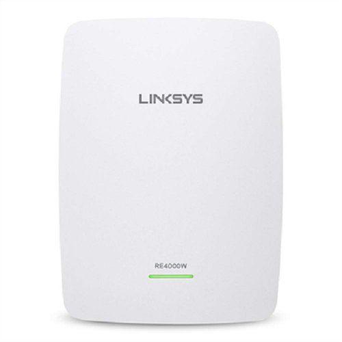 Linksys LAPAC1200 Ieee 802 11ac 1 17 Gbit/s Wireless Access Point