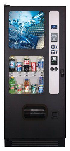 New Listing Http Www Usedvending Com I 4 2006 Vendnet Bc10 Electronic Soda Vending Machines Wi Drink Vending Machines Soda Vending Machine Soda Machines