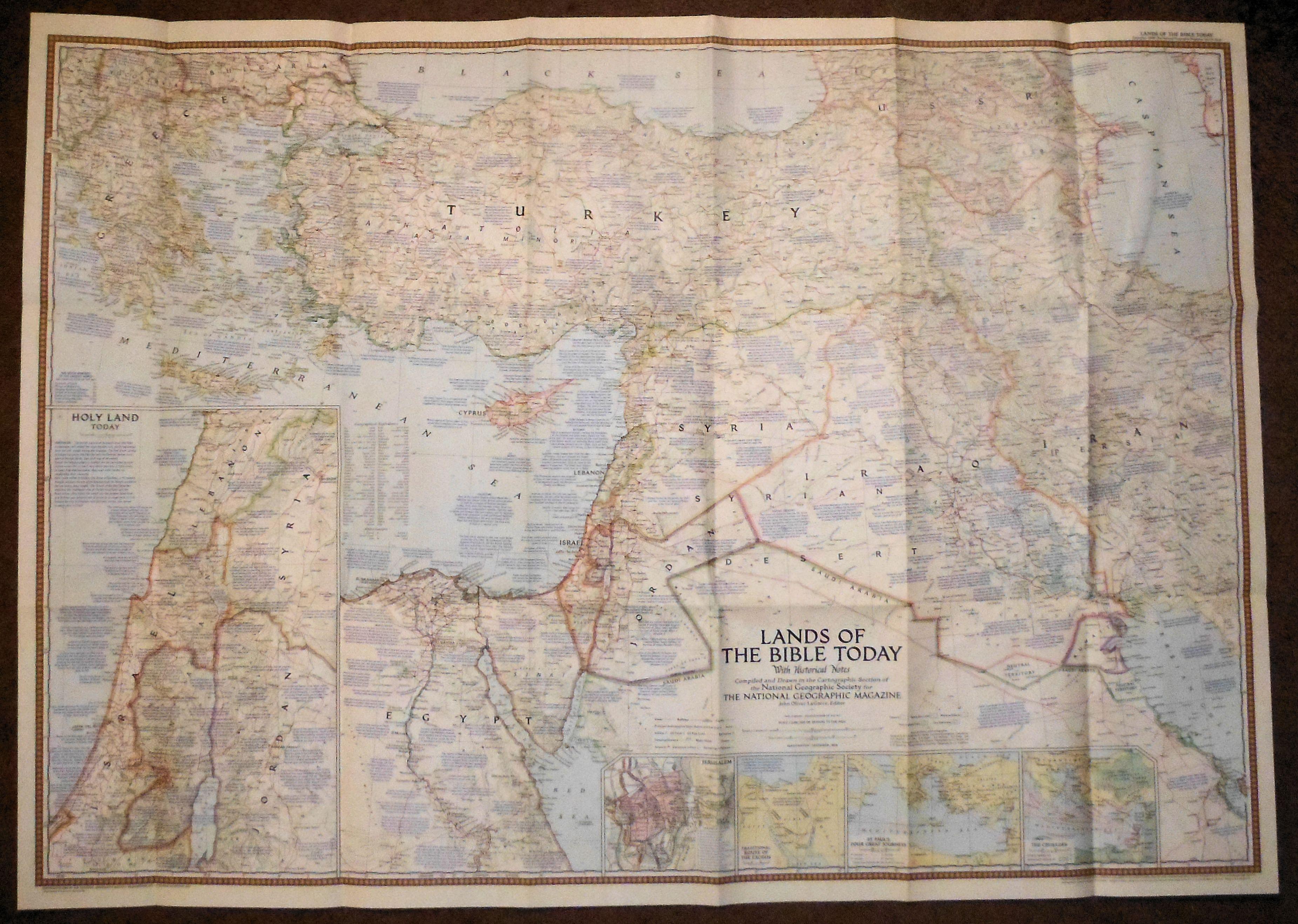Map Of Oregon Highways%0A    best MAPS  Antique  u     Vintage images on Pinterest   Antique  Maps and  Portland oregon