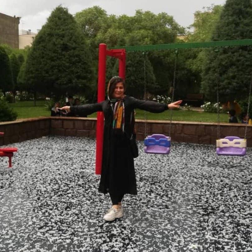 اليوم في مشهد اكسبلور اكسبلور فولو اكسبلورر اكسبلور فولو ي حلو لايك فولو اكسبلور فلو لايك كومنت متابعين انستقرام العراق Park Park Slide