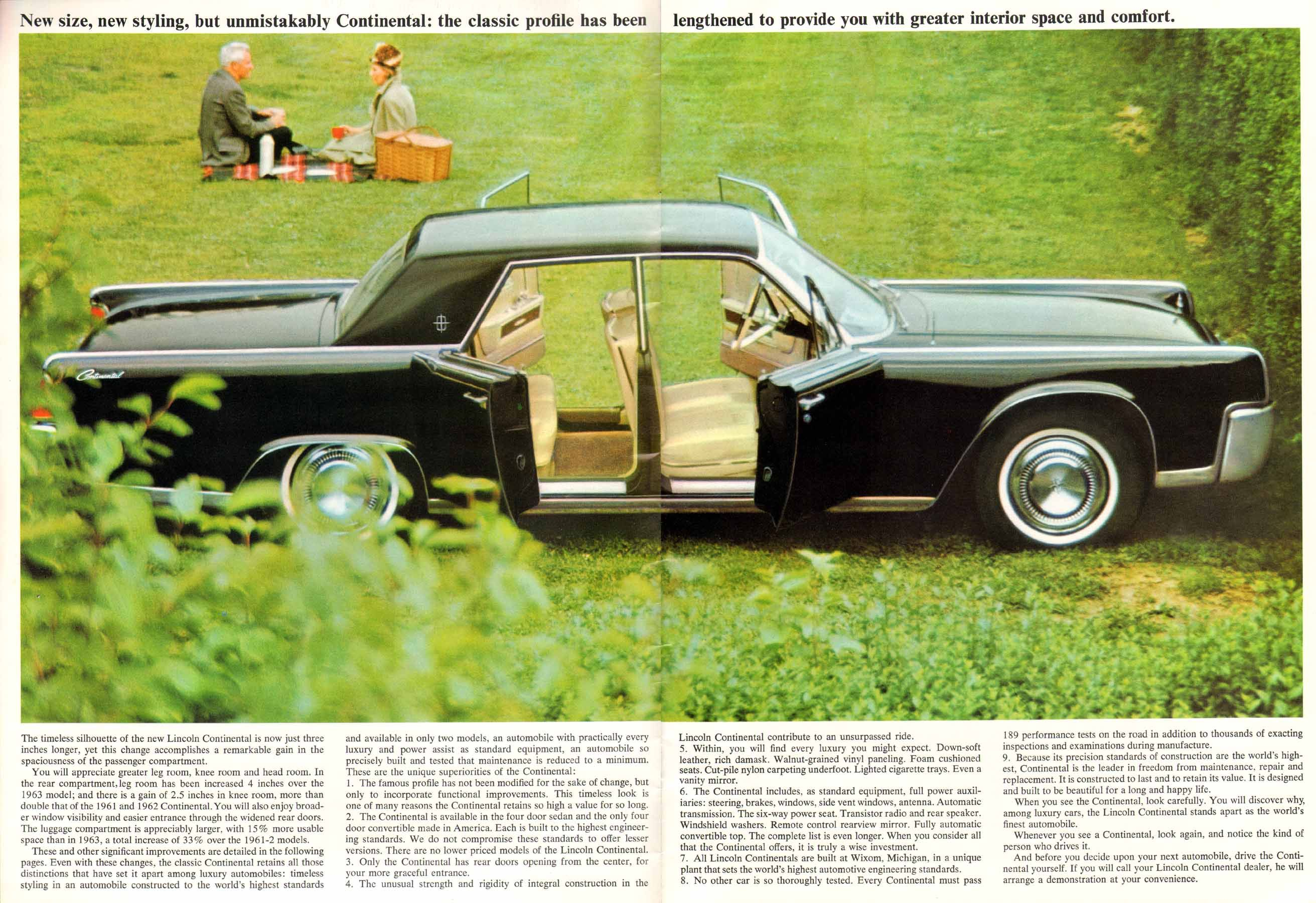 some of the longest american cars from the 50 39 s 60 39 s and 70 39 s. Black Bedroom Furniture Sets. Home Design Ideas