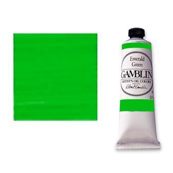 Emerald-Green_X.png (350×350)