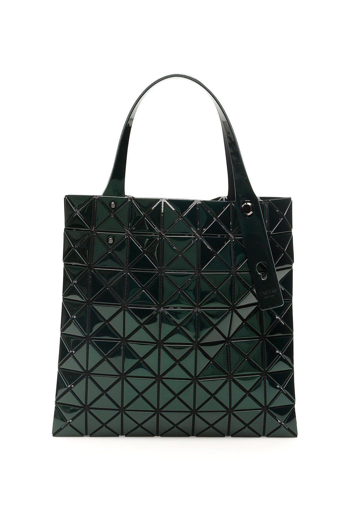 BAO BAO ISSEY MIYAKE BAO BAO ISSEY MIYAKE PRISM TOTE BAG bags bags