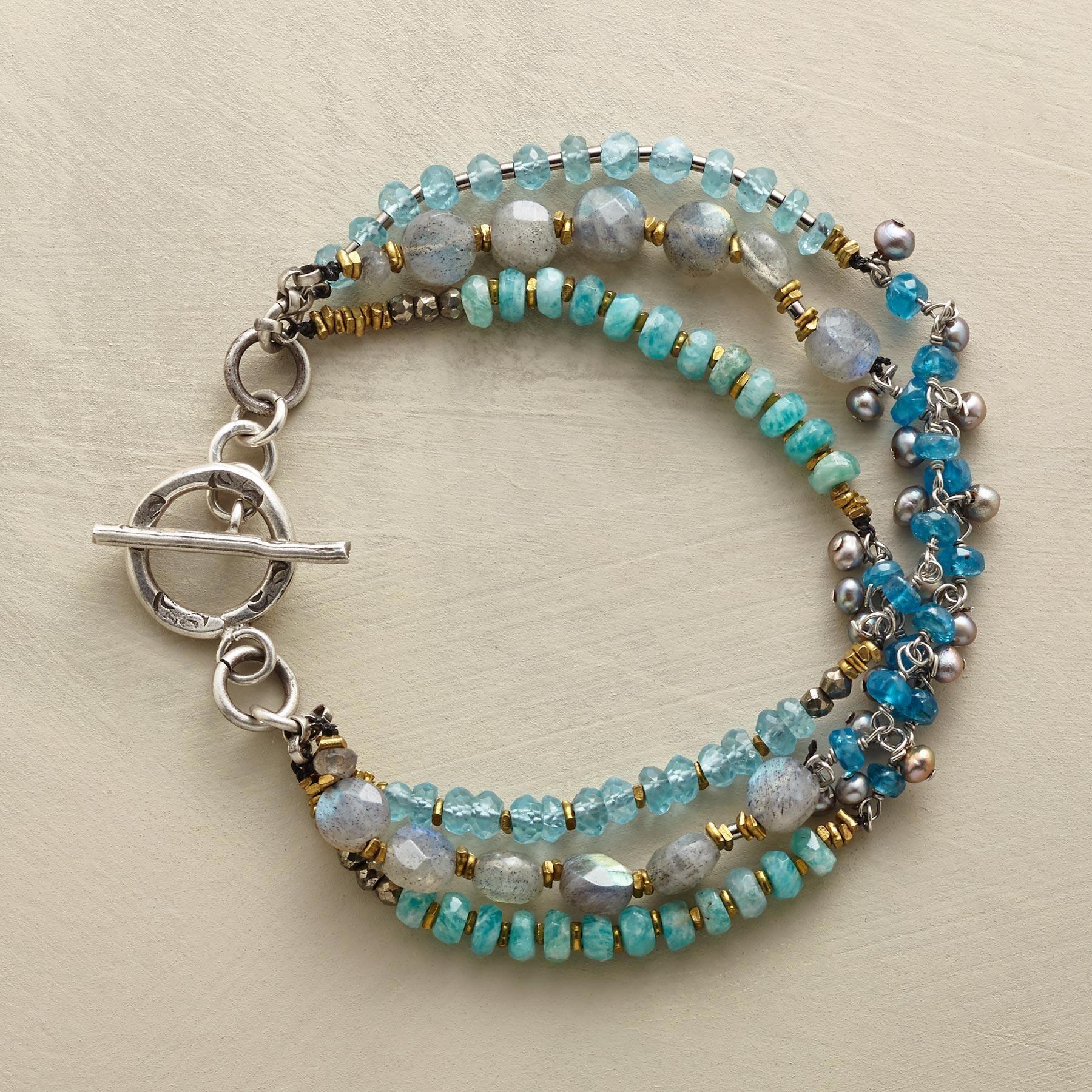 Charm Bracelet Ideas: Best 25+ Bracelet Designs Ideas On Pinterest