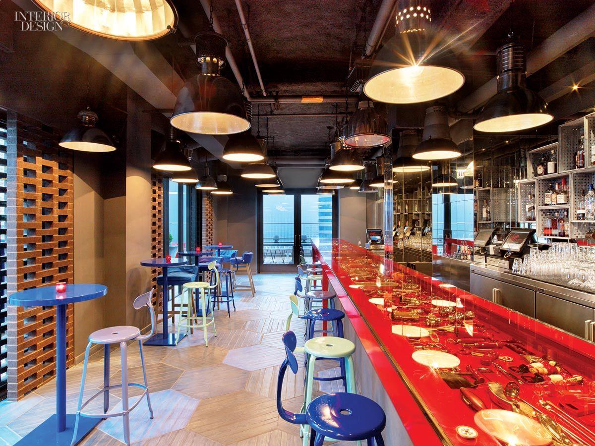 virgin terrain: rockwell group europe innovates at virgin hotels