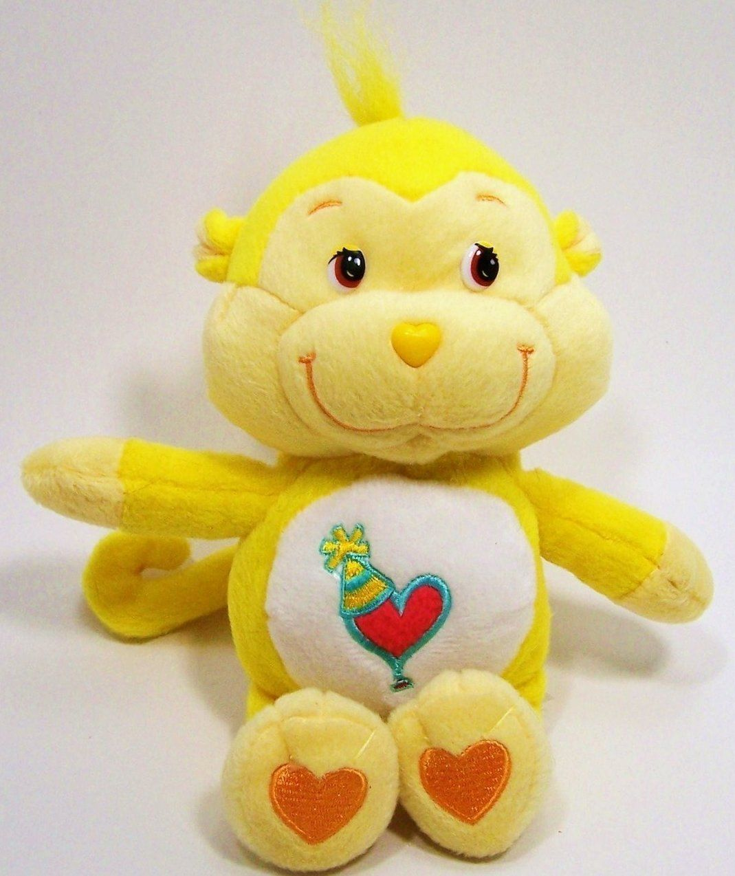 All the care bears plush image 0 of care bear cousins