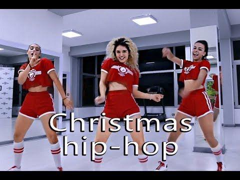 Christmas hip hop - Dance - Jingle Bells 2020 - YouTube | Hip hop dance, Christmas dance, Hip hop