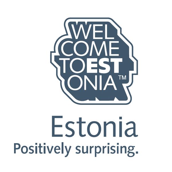 Sex In Estonia: Landspace, Cuisine, Please | Sexik Sex Shop