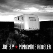 joe ely https://records1001.wordpress.com/
