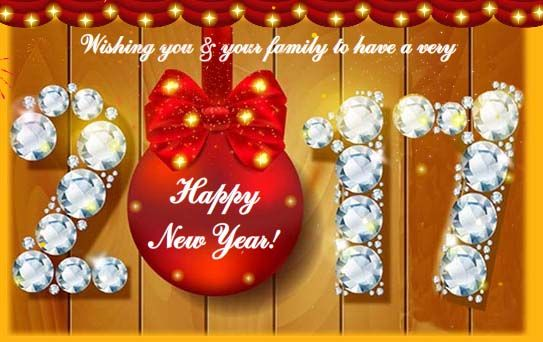 123greetings send an ecard kafthan pinterest online send this beautiful happy new year 2017 wishes greeting ecard to your near and dear ones free online happy new year 2017 greetings card ecards on new year m4hsunfo