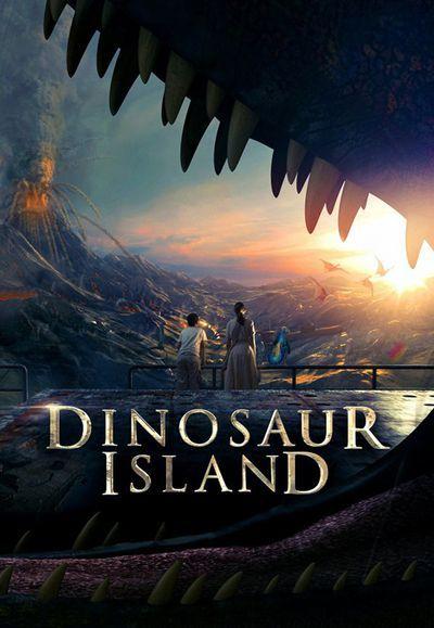 Dinosaur Island #DinosaurIsland http://www.icflix.com/eng/movie/synna3j3-dinosaur-island #icflix #AlbertAllu #KateRasmussen #DariusWilliams #MattDrummond #FamilyMovies #EnglishMovies #KidsMovies #FamilyTimeMovies #Movies #Films
