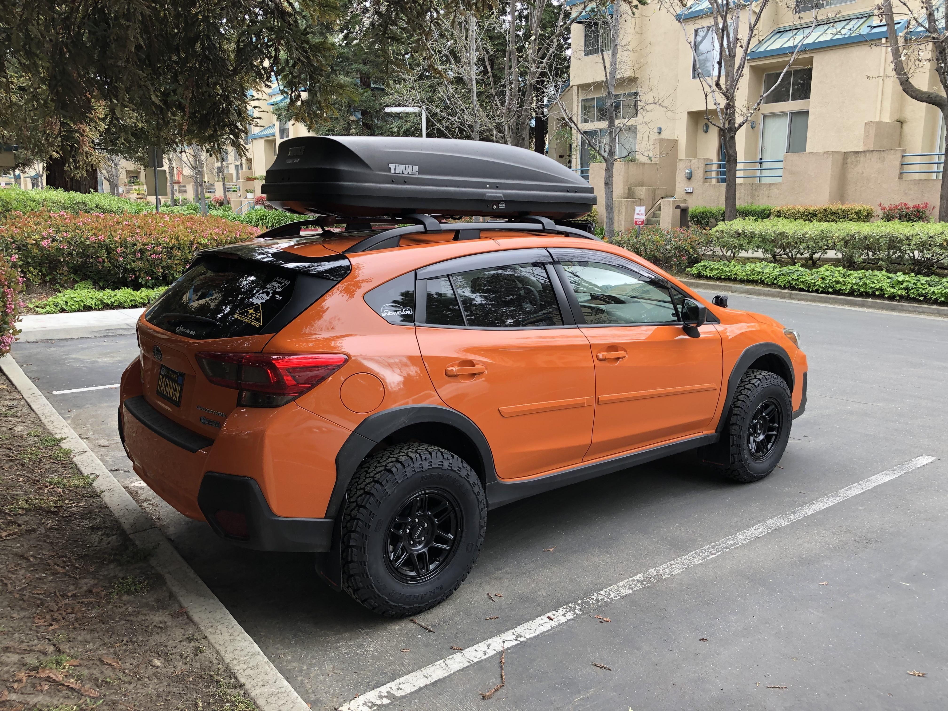 Kmc Nomad Crosstrek Google Search Subaru Crosstrek Lifted Subaru Subaru