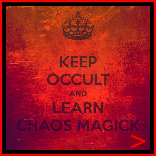 MAGICK 101 (Lecture) Pt 1 - Introduction to the ...