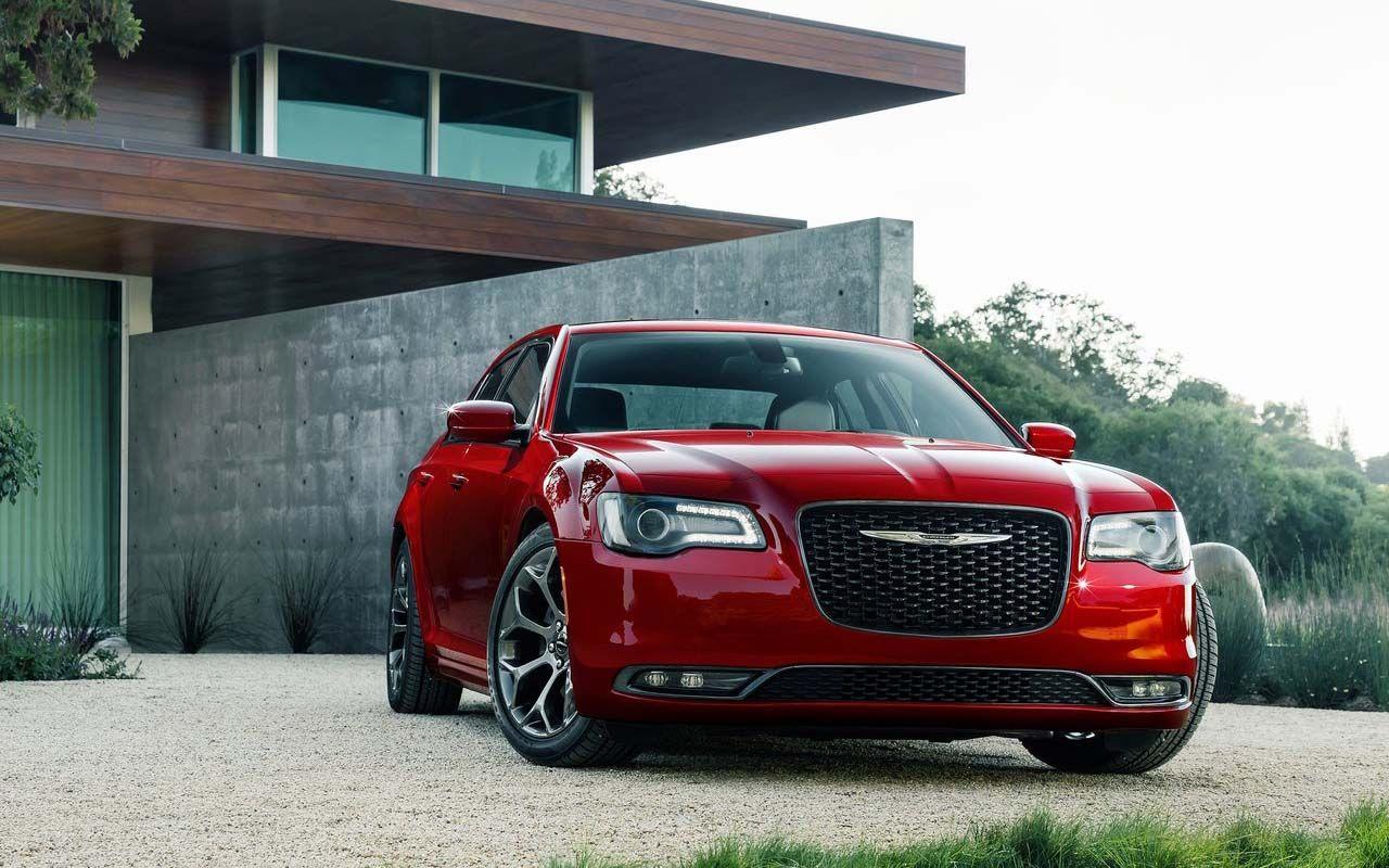 original models vehicle luxury chrysler brunei bn mpg en