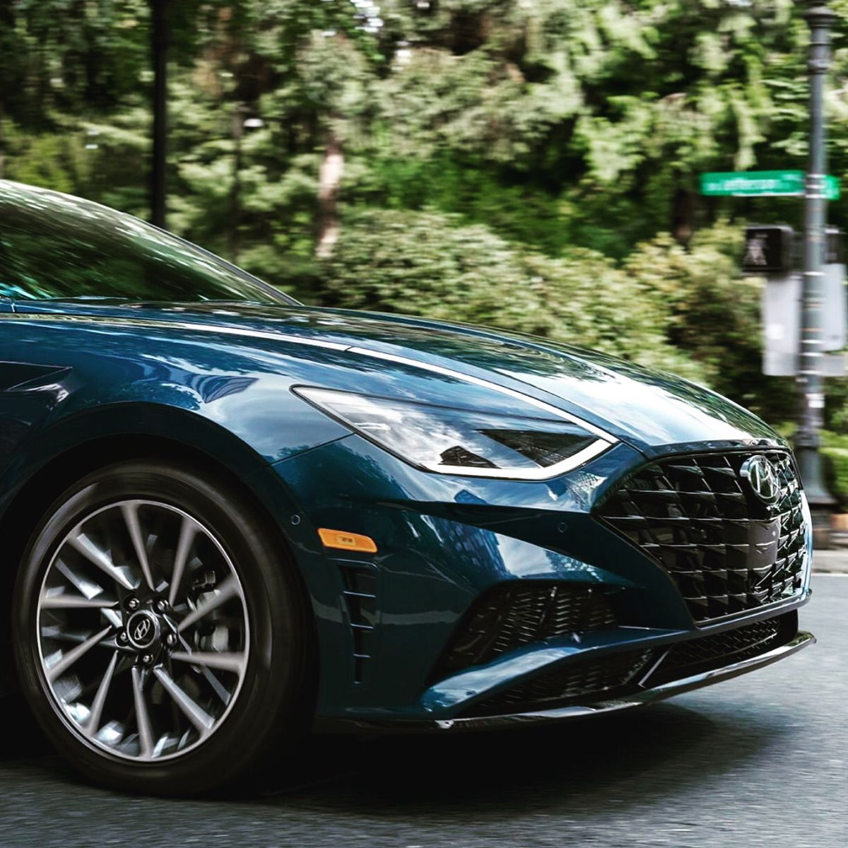 Pin on Spokane Hyundai & More