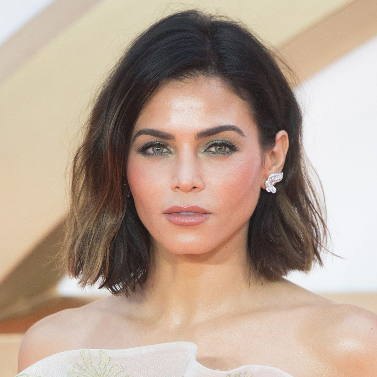 the #1 haircut everyone in hollywood is getting right now   fine