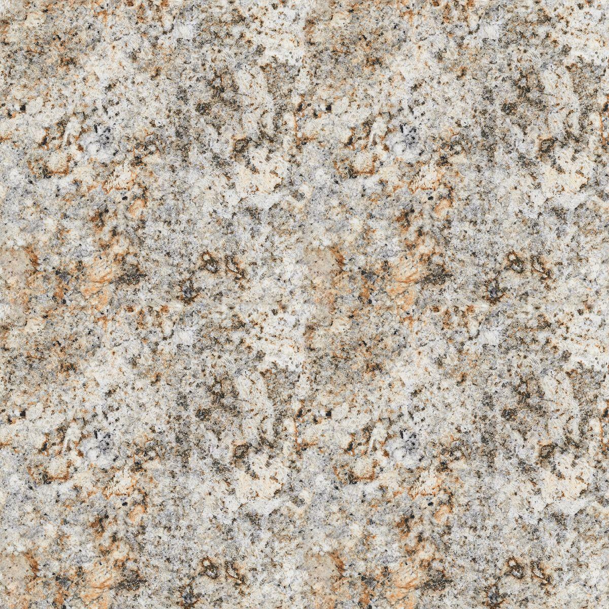 Geriba Gold Granite Formica Laminate Kitchen Countertops Laminate Kitchen