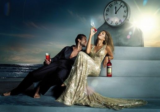 Billedresultat For Reklamer Til Analyse Eva Mendes Billede Reklame