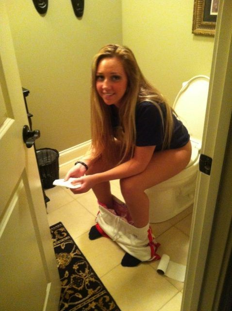 peeandsquirt  girls on the toilet For more girls sitting on the. peeandsquirt  girls on the toilet For more girls sitting on the