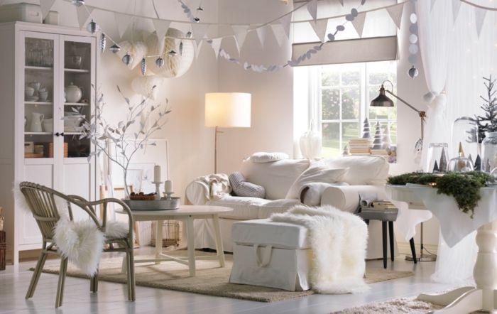 1001+ designs magiques pour créer un salon cocooning | Inspiration déco, Idées de décor, Deco