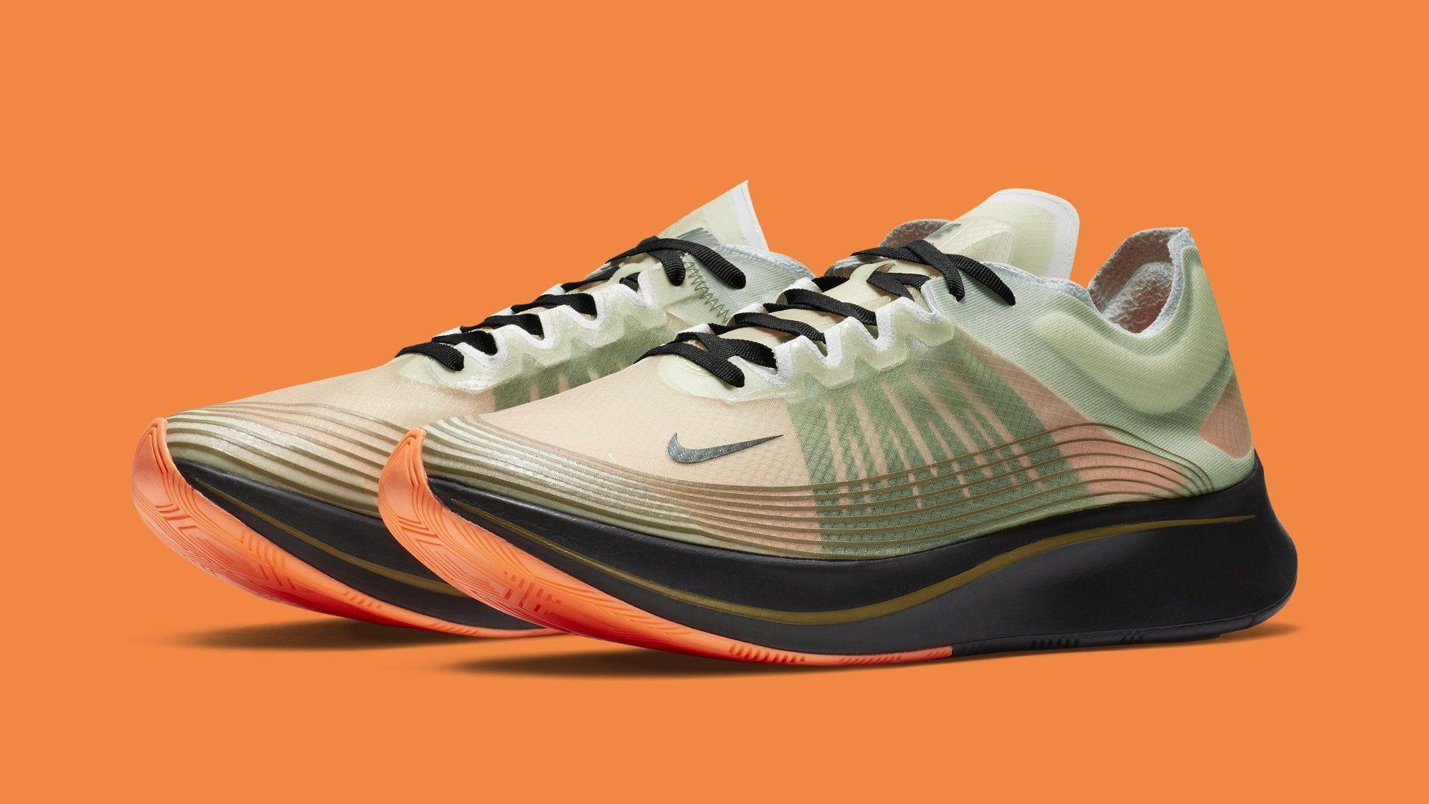 differently f9fed 8ec3d Design Shoe Deals, Dress With Sneakers, Jordan Shoes, Jordans