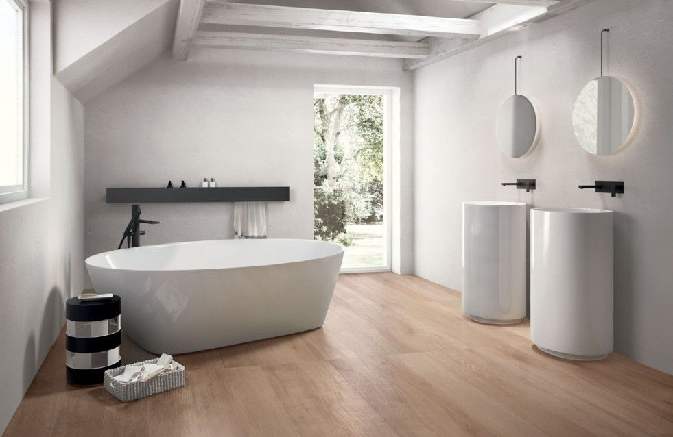 Casa In Bologna Ceramiche.Ceramiche Keope Finishes Pinterest