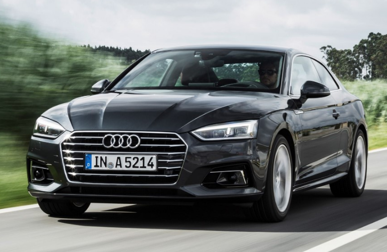 2020 Audi A5 Hybrid Release Date 2020 Audi A5 Hybrid Is A Solitary Of Administration Car From Volkswagen Group Germany If You Are In The Market Of Men And W