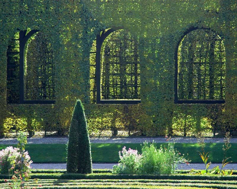 Classic Gardens And Landscape Classic garden google search for the home pinterest european classic garden google search workwithnaturefo
