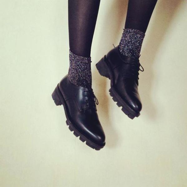 01c0506a2df Vagabond Kenova Lace-Up Shoe | Shoes | Shoes, Lace up shoes, Urban ...