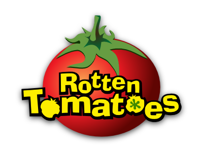 Rotten Tomatoes Logo At Duckduckgo Rotten Tomatoes Rotten Best Rated Movies