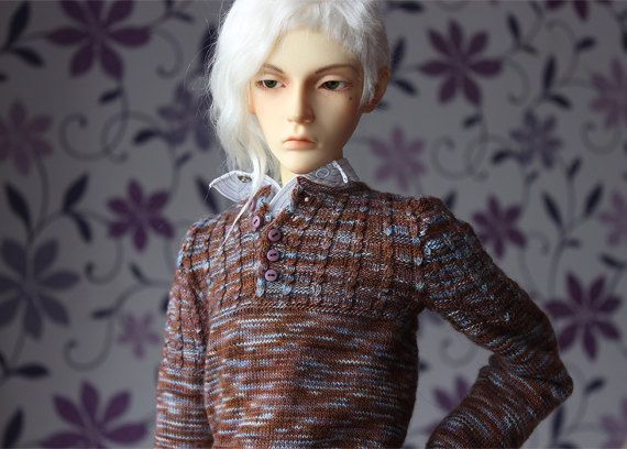 1000+ ideas about Bjd Shop on Pinterest | Bjd, Bjd dolls and Ball ... 570 × 408 uk.pinterest.com
