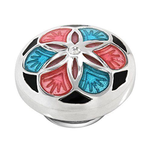 Pop Perfect Ring Diamontrigue Jewelry: Kameleon Jewelry Derest Rose