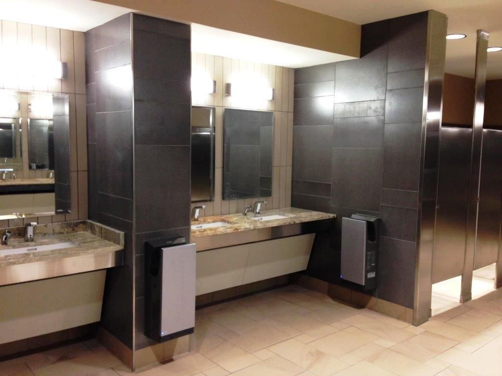Neiman Marcus Restrooms Google Search Restroom Home Decor Room Divider