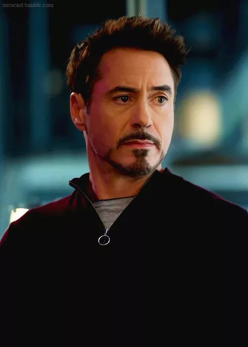 Pin By Mary Stover On Ironman Pinterest Robert Downey Jr Downey