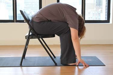 pinrossitsa on fit and healthy  seated yoga poses