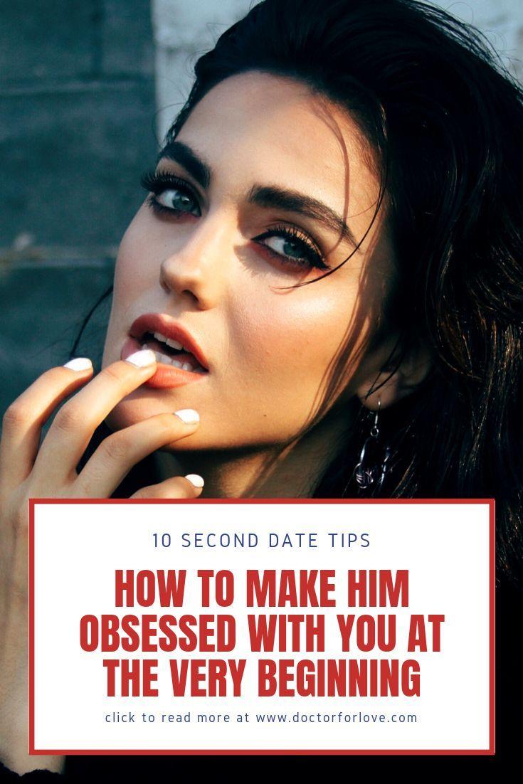 beginner dating tipsbest hookup apps paris