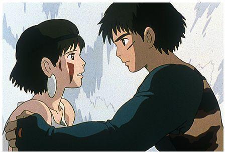 miyazaki4.jpg (450×308)