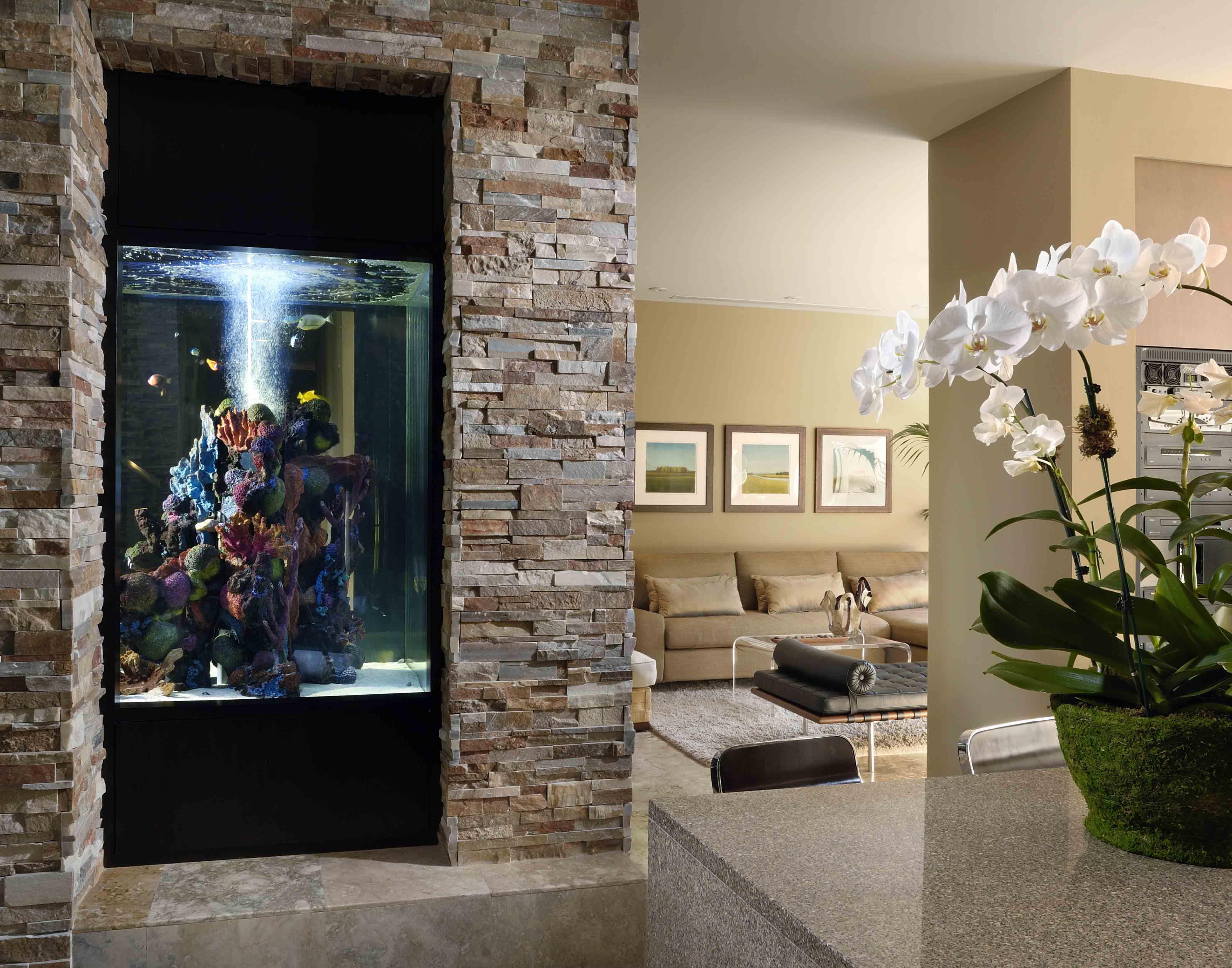 Architecture & Interior Design - www.PhilKeanDesigns.com # ...