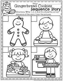 january preschool worksheets daycare stuff preschool worksheets kindergarten worksheets. Black Bedroom Furniture Sets. Home Design Ideas