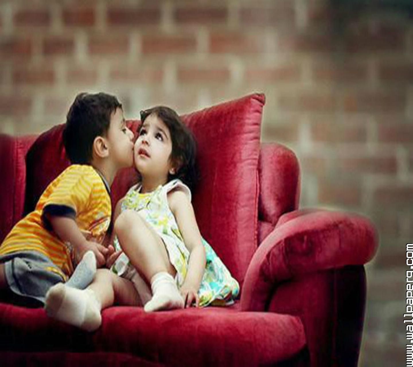 Baby kiss cute child kids mood love free wallpapers wide full hd baby kiss cute child kids mood love free wallpapers wide full hd altavistaventures Image collections