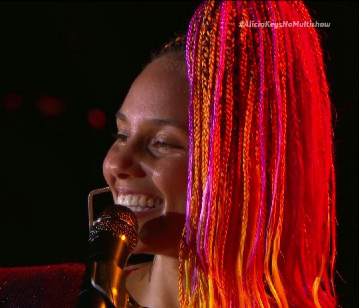 Alicia here in brasil alicia keys pinterest alicia keys